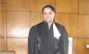 Vasile-Sorin Curpan