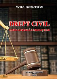 Drept Civil. Teoria Generala a Obligatiilor