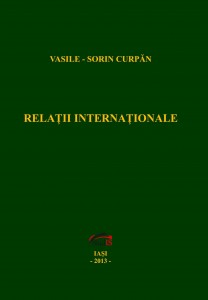 RELATII INTERNATIONALE - coperta orig-page-001