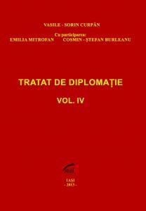 Tratat de diplomatie - vol 4-page-001